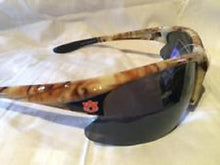 Load image into Gallery viewer, Auburn Rimless Wrap Sunglasses - SE Collegiate Gifts