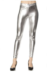 Kathy Liquid Leggings - SE Collegiate Gifts