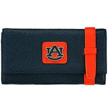 Load image into Gallery viewer, Auburn Wanda Wallet - SE Collegiate Gifts