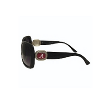 Load image into Gallery viewer, NCAA Sunglasses, Chantilly 2.1 - SE Collegiate Gifts
