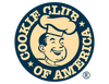 Cookie Club of America - Corporate Info