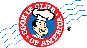 Cookie Club of America