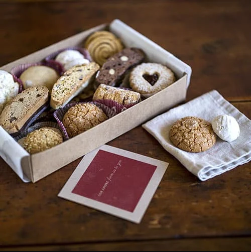 GLUTEN-FREE ALL OCCASION ASSORTMENT