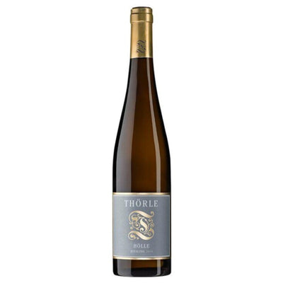 Thorle Holle Riesling