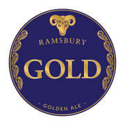 Ramsbury Gold SLAB of 12