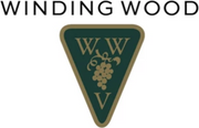GrapeSmith Challenge at Winding Wood Vineyard. Friday 1st May 2020