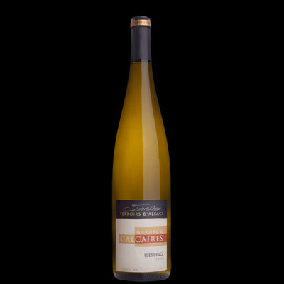 Riesling Marnes et Calcaires