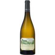 Domaine Billaud-Simon Chablis 'Tete d'Or'