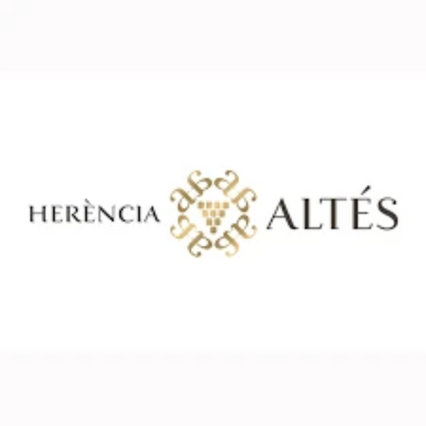 Herencia Altes Wine Dinner @ Crown & Anchor. Tuesday 18th February.