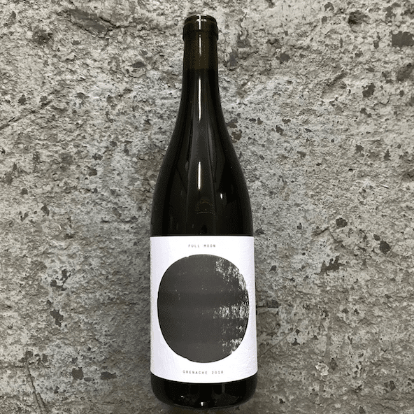 Full Moon Grenache, Western Cape