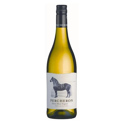 Percheron Chenin Viognier White wine