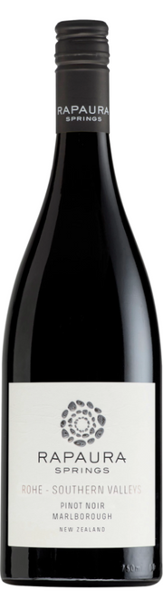 Rohe Southern Valleys Pinot Noir