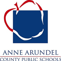 GRADUATION VIDEO: Anne Arundel County 2019