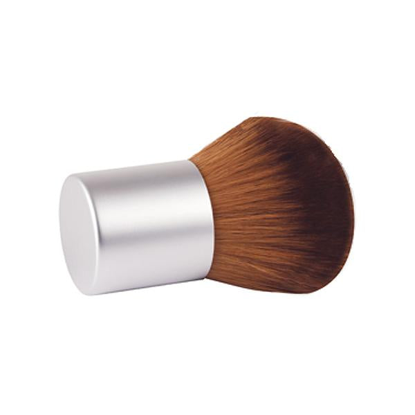 Mini Kabuki Brush - Home Remecbdy