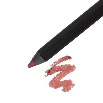 Love Story Ultimate Lip Liner - Home Remecbdy