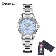 Delevan Women Watch