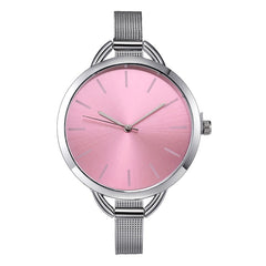 Hot CMK Luxury European Style Ladies Watch