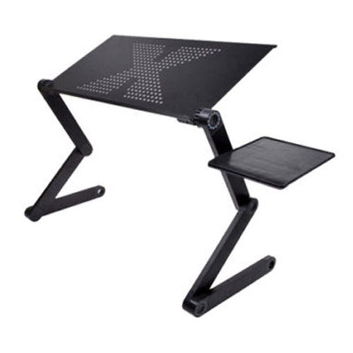 Multi Functional Laptop Table Stand