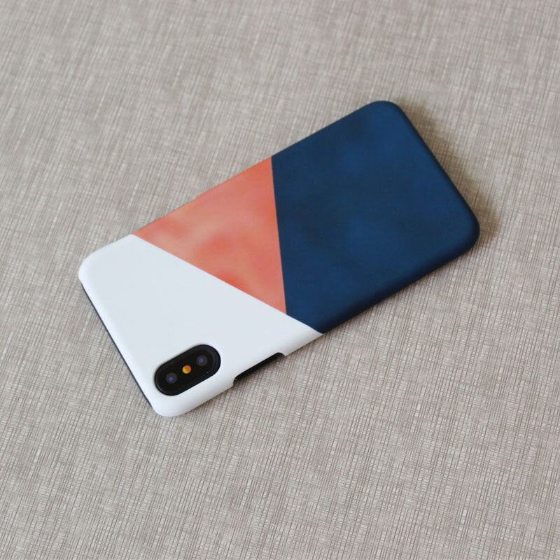 Product Image - 3