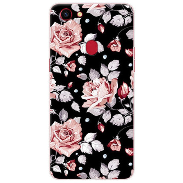 100% authentic f285e d5bfc For OPPO A73 Case A73T 6.0