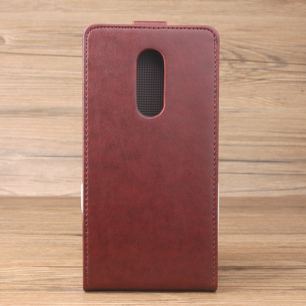 HongBaiwei Phone Case Cover For ZTE Blade V8 L3 Wallet Leather Case For ZTE A520 A510 A610 A910 Phone Bags Case Skin