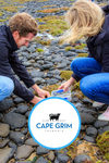 https://cdn.shopify.com/s/files/1/0044/3691/8383/files/Out_on_farm_cape_grim.mp4?14919