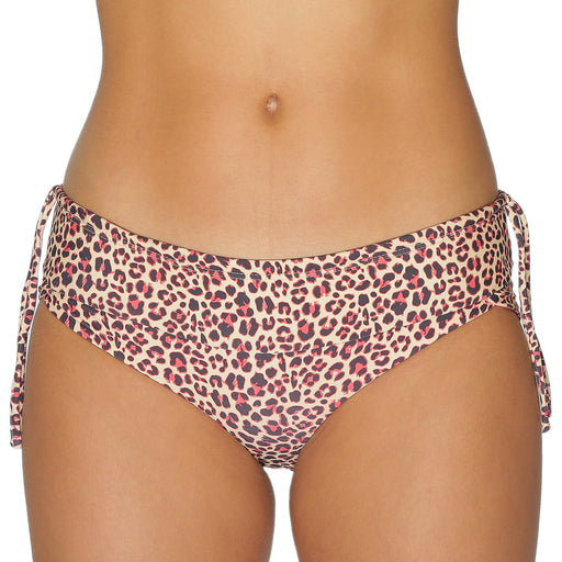 MAVERICKS Eco Surf Bottom - Leopard