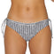 JAY BAY Eco Surf Bottoms - Stripes