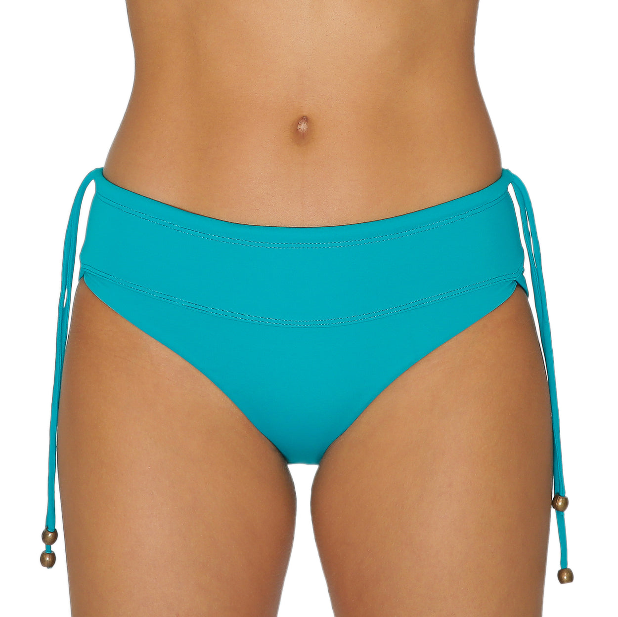 MAVERICKS Surf Bottoms - Tosca