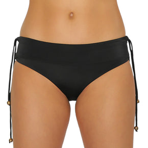 MAVERICKS Surf Bottoms - Black