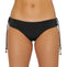 GLAND Surf Bottom - Black