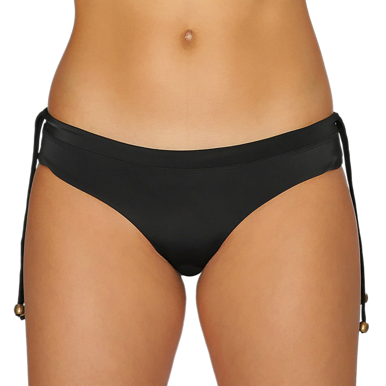 JAY BAY Surf Bottoms - Black