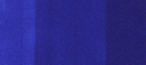 B28 : Royal Blue
