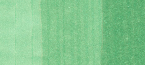 BG34 : Horizon Green
