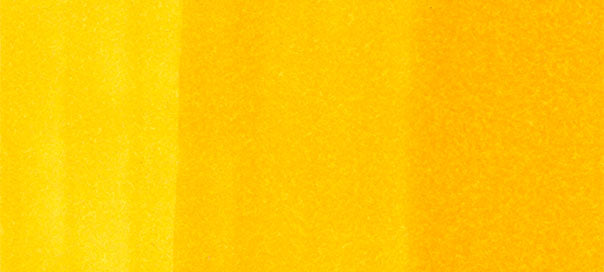 Y08 : Acid Yellow
