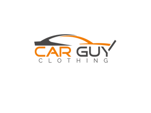 Car Guy Clothing Shop