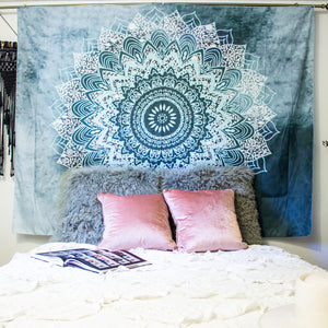 Sophistication Tapestry