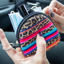 Load image into Gallery viewer, Mask Pouch Keychains | 7 Designs
