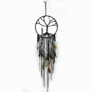 Au Naturale Dreamcatcher