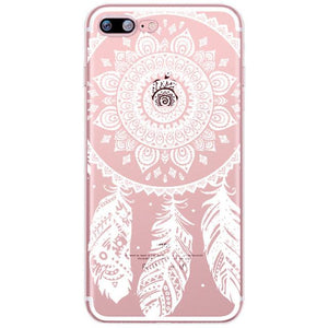 Dreamcatcher (iPhone) Case
