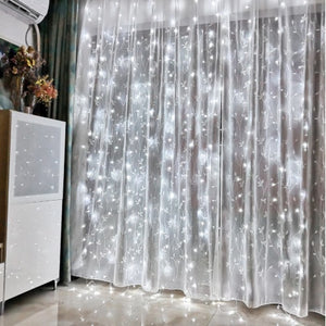Fairy Twinkle Lights