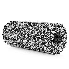 Load image into Gallery viewer, Neutral Massage Foam Roller (32cm)