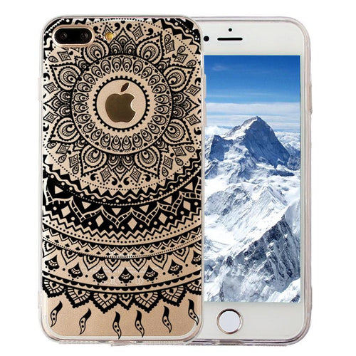 Tribal (iPhone) Case