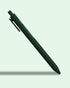 MAGIC PEN DARK GREEN