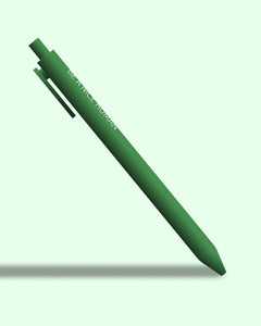MAGIC PEN GREEN