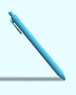 MAGIC PEN LIGHT BLUE