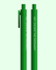 LIGTH GREEN MAGIC PEN