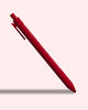 MAGIC PEN RED