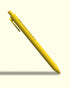 MAGIC PEN YELLOW
