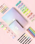 PASTEL DREAMS KIT